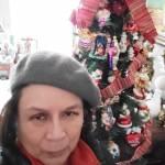 Bernadette Difuntorum Profile Picture