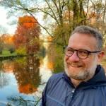 Benjamin Rodgers Profile Picture