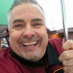 David Steven Profile Picture