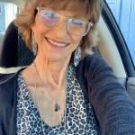 Donna Allen Profile Picture