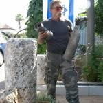 Burt Yellin Profile Picture