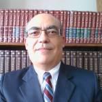Heriberto Ortega Profile Picture