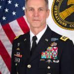 Richard D Clarke Profile Picture