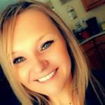 Alicia Furnivall Profile Picture