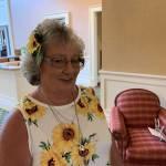 Debbie Miller Profile Picture