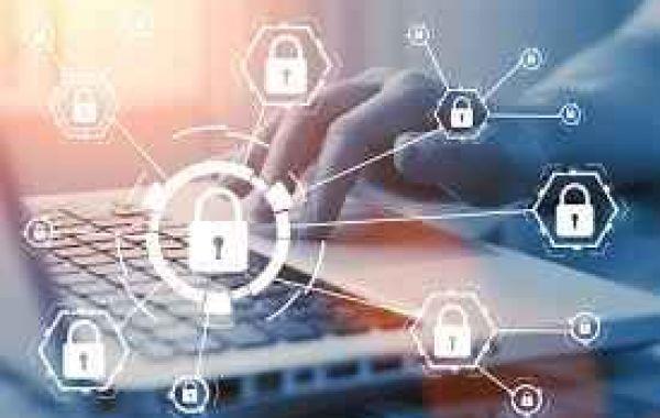 The Secret To Online Id Verification