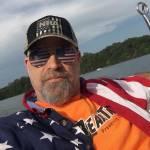 Bill Kregel Profile Picture