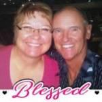Larry Shea Profile Picture