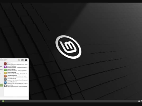 Linux Mint may start pushing high-priority patches to users   ZDNet