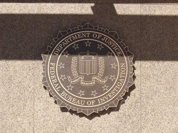 Newly Declassified FBI Docs Prove Obama Admin Used Warrantless Surveillance Against Trump Campaign In 2016 ⋆ Conservative Firing Line