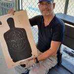 Brad Fletcher Profile Picture