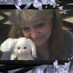 Mercy Chanter Profile Picture