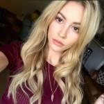 Regina Rita Profile Picture