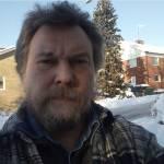 Andrew Robert Profile Picture