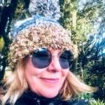 Melissa Marcel Profile Picture