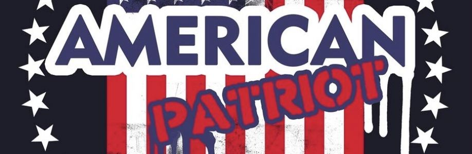 American Patriot Party Cover Image