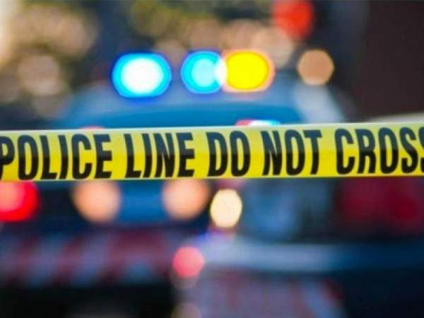 Home invasion suspect shot and killed by 12-year-old victim – Law Officer