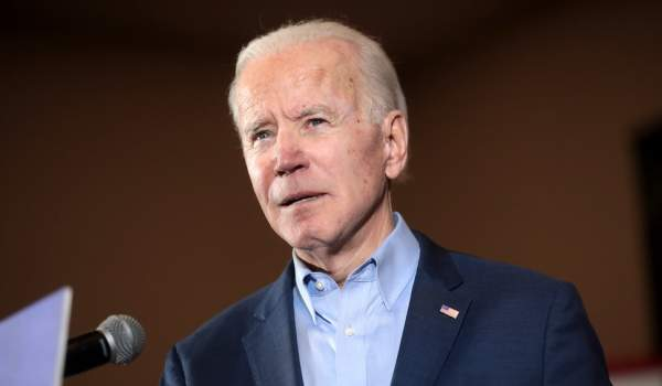 """""""Evangelicals for Biden"""" Feels Betrayed by Him Making Good on His Promise to Fund Abortions  