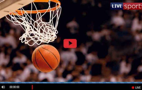 FREE-TV** Alabama vs Auburn 2021 Live Stream NCAA Basketball Game