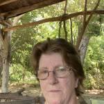 Julie Rasso profile picture