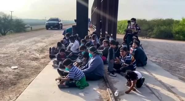 EXCLUSIVE: Nonprofit Executives Are Profiteers of the Migrant Unaccompanied Minors Program