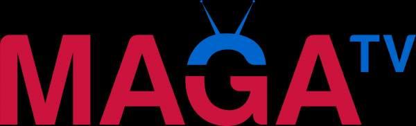 MAGA TV   MAGA Television Network