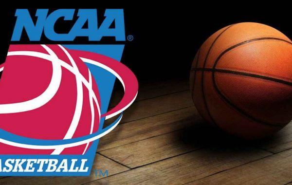 Streaming** Illinois vs Michigan 2021 Live Online Free NCAA Basketball Game