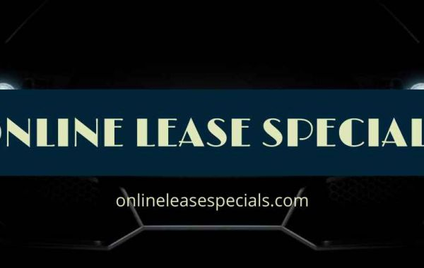 ONLINE AUTO LEASING IN NYC