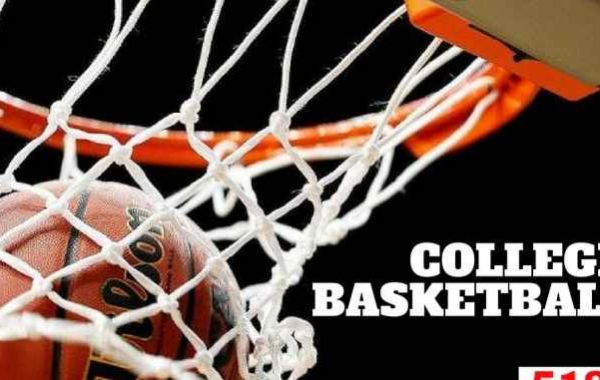 STREAMING**Boise State vs Fresno State 2021 Live Online College Basketball Game Free Online TV Coverage