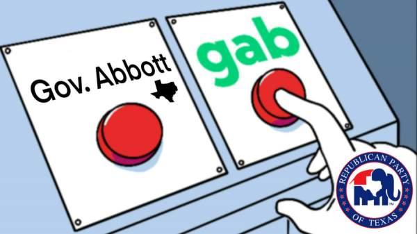 Gab Is Too Big To Ignore | OneSource Media