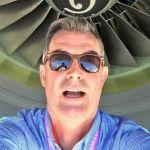 Harry Harrop Profile Picture
