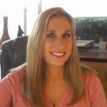 Shannon Esopenko Profile Picture