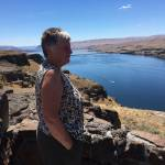 Iris Meehan Profile Picture