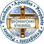 New Covenant Church of Apostles Profile Picture