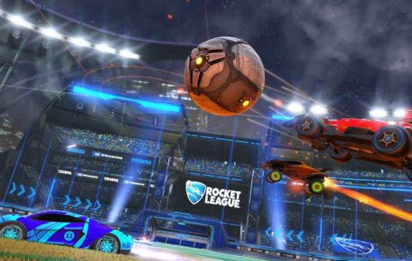 Rocket League has modified a lot when you consider