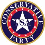 Texas Conservative Party Profile Picture