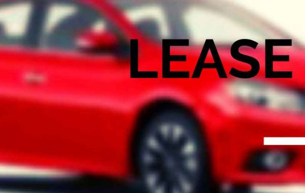 HOW TO RETURN A LEASE HERE IN NEW YORK