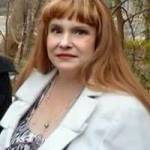 Kathy Taylor Profile Picture