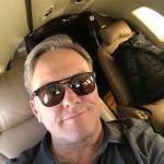 John Ritchie Profile Picture