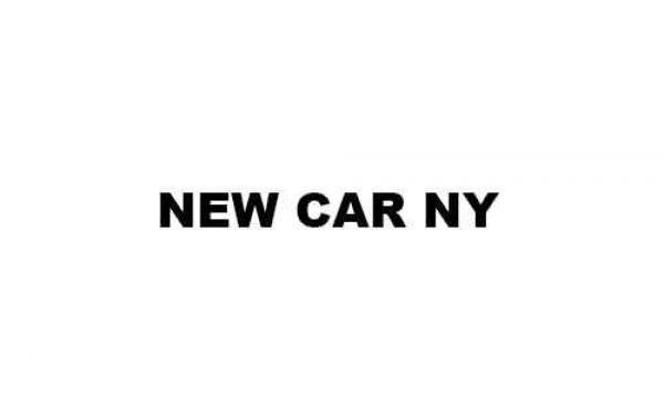 New Car NY