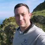 Michael Sam Profile Picture