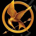 Mockingjay298 Profile Picture