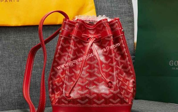 Punching Bag Reviews May help you Make a Superior Determination