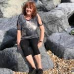 Sharon Mace Profile Picture