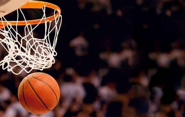 Streaming**Arkansas vs South Carolina 2021 Live Online NCAA basketball Game