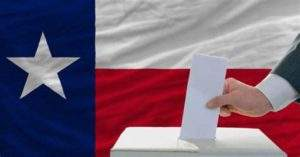 News/Elections/State Legislation – Texas Conservative Party