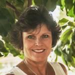 JulieKiblerCurd Profile Picture