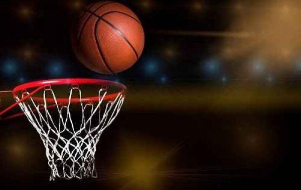 STREAMING** TCU vs Texas Tech Live Streams FREE Game 2021 NCAA Basketball