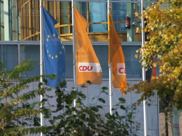 Streit zwischen SPD und Union eskaliert in Maskenaffäre | Zaronews