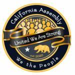 California de jure Assembly Profile Picture